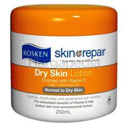 Rosken Skin Repair Dry Skin Lotion 250ml