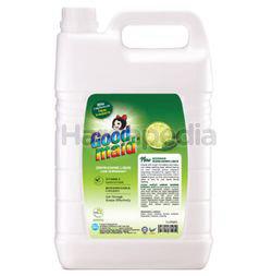 Goodmaid Dishwash Liquid Lime 5lit