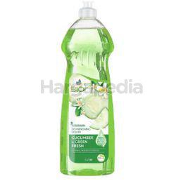 Goodmaid Bio Liquid Dishwash Cucumber 1lit