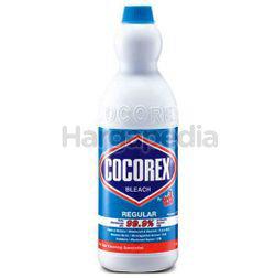 Cocorex Bleach Regular 1lit