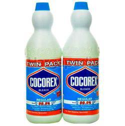 Cocorex Bleach Regular 2x1lit