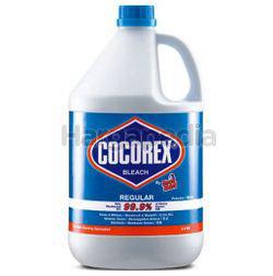 Cocorex Bleach Regular 3.8lit