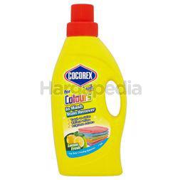 Cocorex Bleach Colour Lemon Fresh 1lit