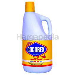 Cocorex Bleach Lemon 2lit