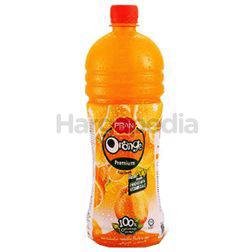 Pran Orange Juice 1lit