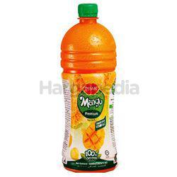Pran Mango Juice 1lit