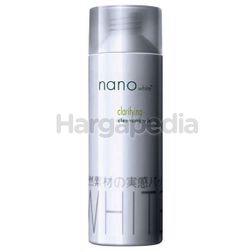 Nano White Clarifying Cleansing Milk 200ml