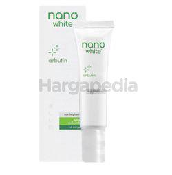 Nano White Eye Brightener 15ml