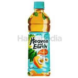 Heaven & Earth Mango Chamomile 500ml