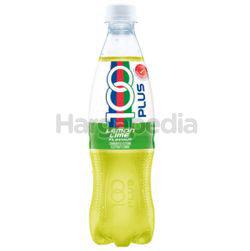 100Plus Isotonic Lemon Lime 500ml