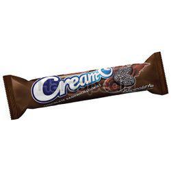Jack N Jill Cream O Chocolate Cookies 132gm