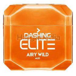 Elite Edgy EFX Airy Wild Hair Wax 68gm