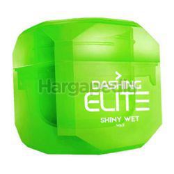 Dashing Elite Edgy EFX Shiny Wet Hair Wax 68gm