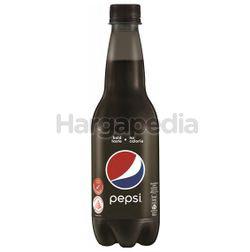 Pepsi Black 400ml