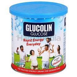 Glucolin Glucose Original 420gm