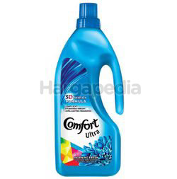 Comfort Ultra Concentrated Softener Morning Fresh 1.8lit