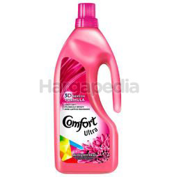 Comfort Ultra Concentrated Softener Blossom Fresh 1.8lit