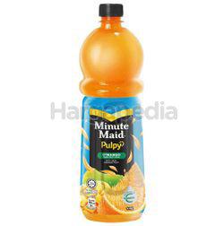 Minute Maid Pulpy Mango 1.5lit