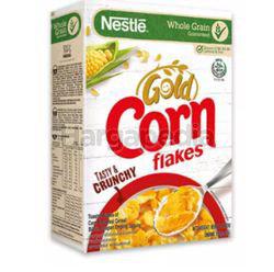 Nestle Gold Cornflakes 150gm