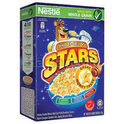 Nestle Honey Star 150gm