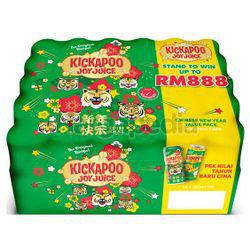 Kickapoo Joy Juice 24x320ml