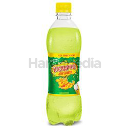 Kickapoo Joy Juice 500ml