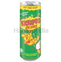 Kickapoo Joy Juice 320ml