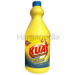 Kuat Harimau Bleach Lemon 900ml