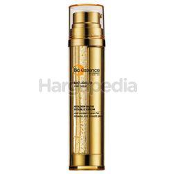 Bio-Essence 24k Bio-Gold Golden Ratio Double Serum 36gm
