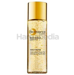 Bio-Essence 24k Bio-Gold Gold Water 100ml