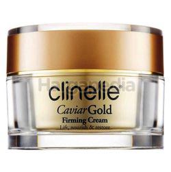 Clinelle Caviar Gold Firming Cream 40ml