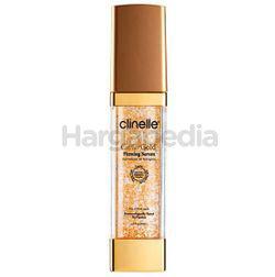 Clinelle Caviar Gold Firming Serum 30ml