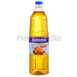 Buruh Cooking Oil 1kg