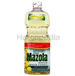 Mazola Canola Oil 1kg