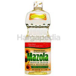 Mazola Sunflower Oil 1kg