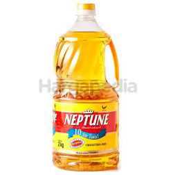 Neptune Cooking Oil 2kg