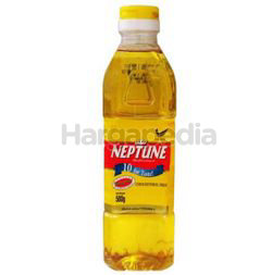 Neptune Cooking Oil 500gm
