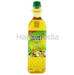 Smart Balance Natural Cooking Oil 1kg