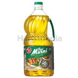 Seri Murni Cooking Oil 2kg