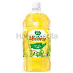 Vecorn Corn Oil 2kg