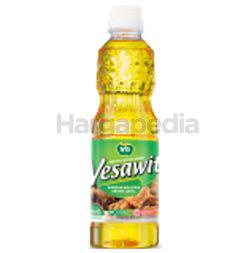 Vesawit Cooking Oil 500gm
