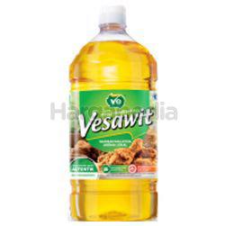 Vesawit Cooking Oil 2kg