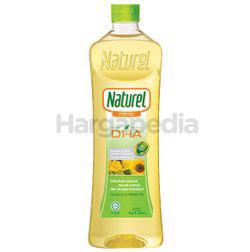Naturel Forte DHA Oil 1kg