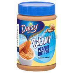 Daisy Creamy Peanut Butter 500gm