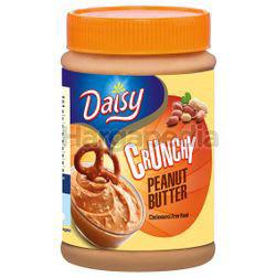 Daisy Crunchy Peanut Butter 500gm