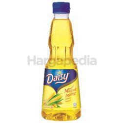 Daisy Corn Oil 500gm