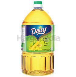 Daisy Corn Plus Blend Canola & Corn Oil 2kg
