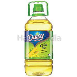 Daisy Corn Plus Blend Canola & Corn Oil 3kg