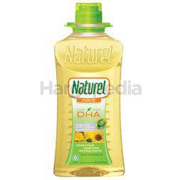 Naturel Forte DHA Oil 2kg