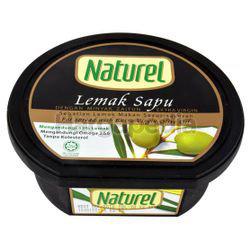 Naturel Olive Oil Spread 250gm